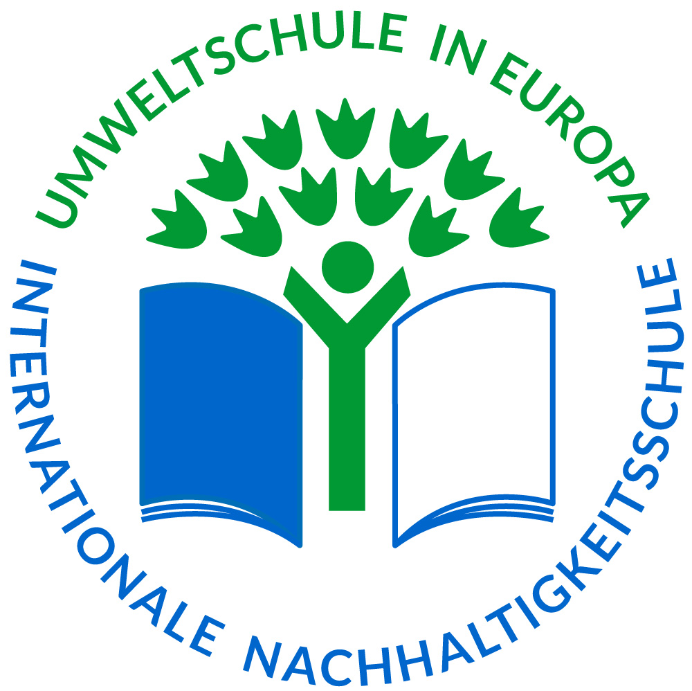 eco-schools_rgb_germany.jpg