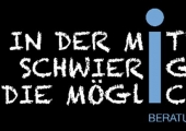 Inklusionsteam an der BS 2 Rosenheim